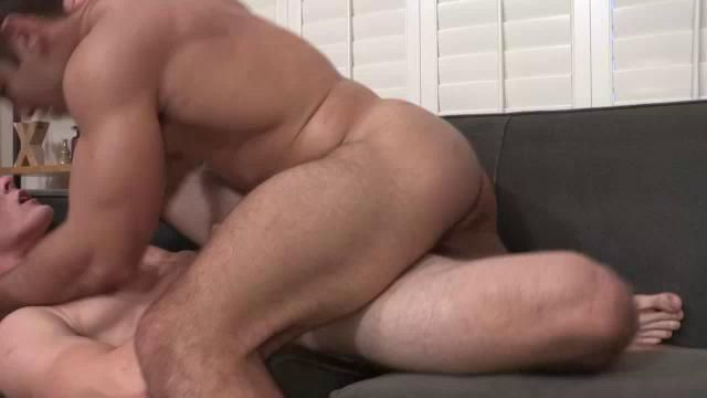 Afghanistan boy sex slave