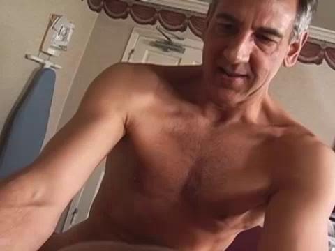 jay taylor gay porno