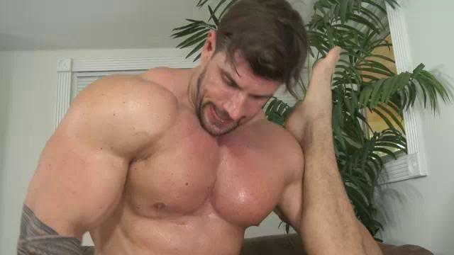 Filles nues pour le sexe