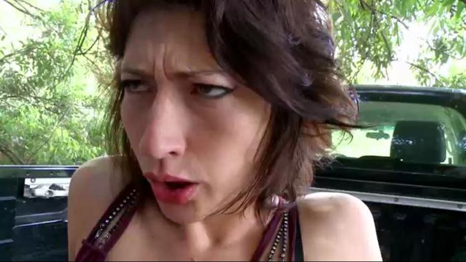 Arabian Buttfucking In The Bed Of A Truck, starring Gabriela Quetzal, produced by HPG Production. Video Categories: Big Dick, Natural Breasts, Anal and Gonzo.