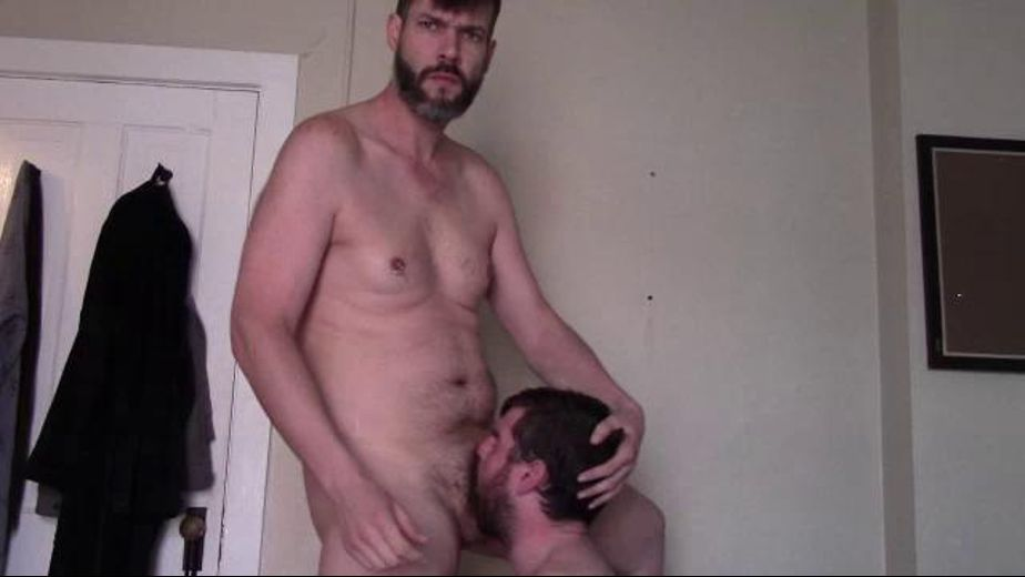 Fratboy Gets Throat Fucked, starring Dave Destiny, produced by University Crush. Video Categories: College Guys.