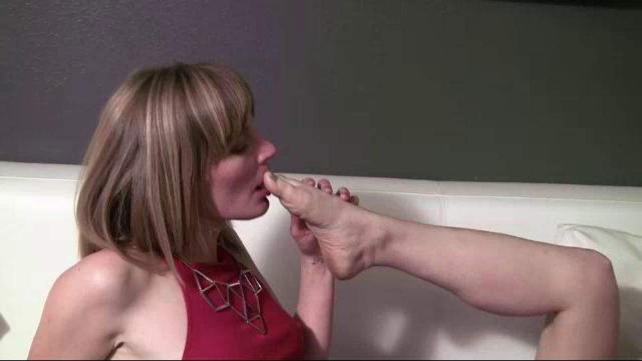 Lesbian Feet Freaks Gone Wild, starring Lily Cade and Mona Wales, produced by Lily Cade. Video Categories: Lesbian and Fetish.