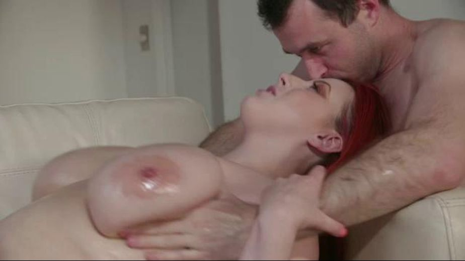 Thick Kamille Amora Takes On James Deen, starring James Deen and Kamille Amora, produced by New Sensations. Video Categories: BBW, Big Butt and Big Tits.