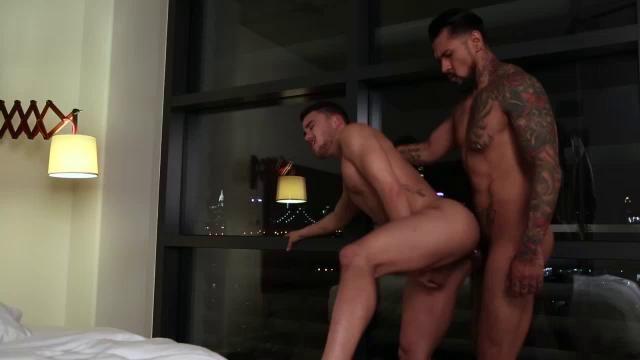 Mad tv stuart oral sex, home made handjob