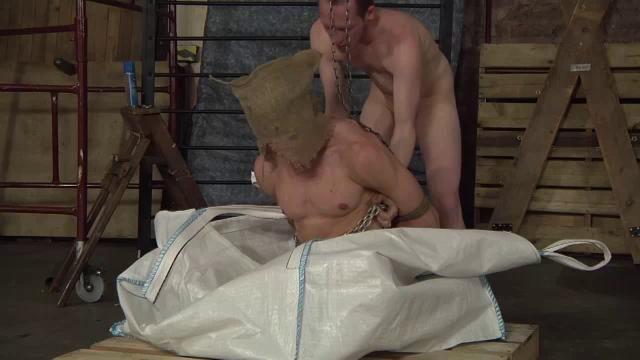 apologise, but, strap dildo anal worship femdom threesome something also idea good