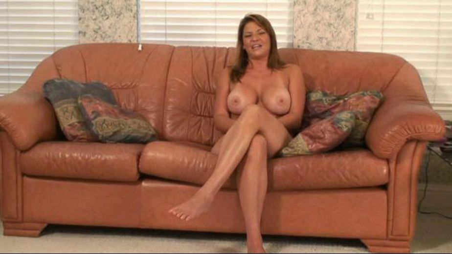 Milfy Amber Anderson Likes Stiffer Cock, starring Amber Anderson and Kevin Keller, produced by Homegrown Video. Video Categories: Gonzo and Amateur.