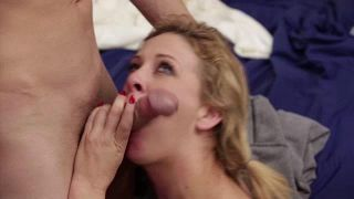Older Woman Younger Guys - Scene 5