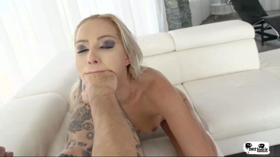 Cherry Kiss Likes Rough Sex., starring Cherry Kiss, produced by Porndoe Premium. Video Categories: Gonzo and Anal.