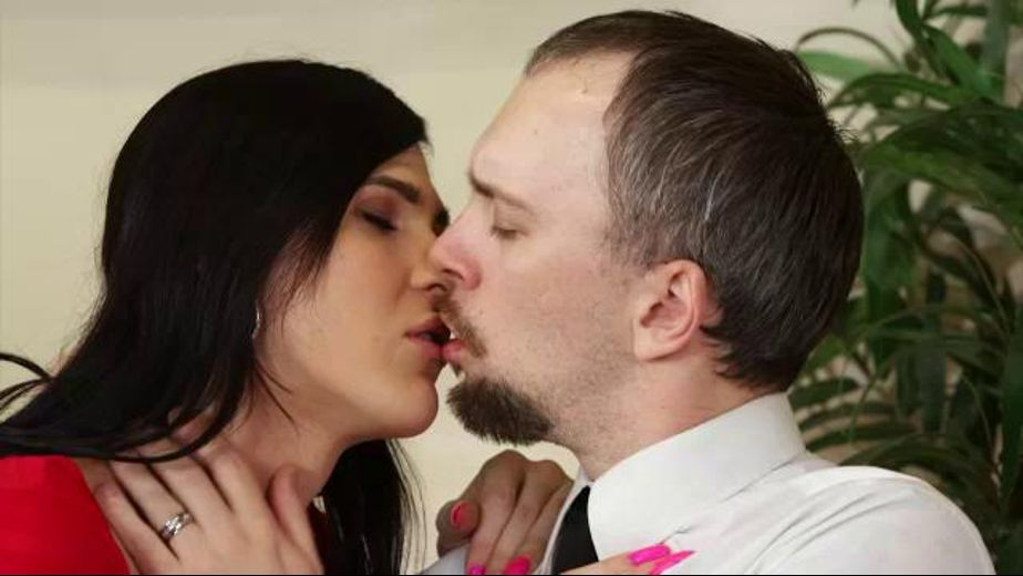 Trannys Seek Some Big Dicks, starring Stefani Special and Kai Bailey, produced by Transsensual and Mile High Media. Video Categories: Transgender.