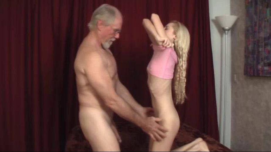 Odette Keeps It All In The Family, starring Odette Delacroix, produced by Taboo-Fantasy. Video Categories: Blondes and Small Tits.