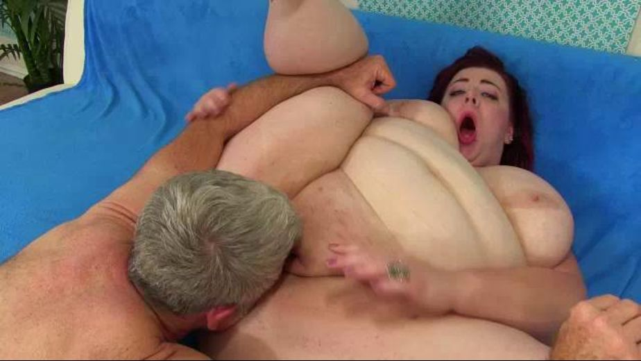 They Don't Call Her Lady Cakes For Nothing, starring Lady Cakes, produced by Plumper Nation. Video Categories: Gonzo, Anal and BBW.