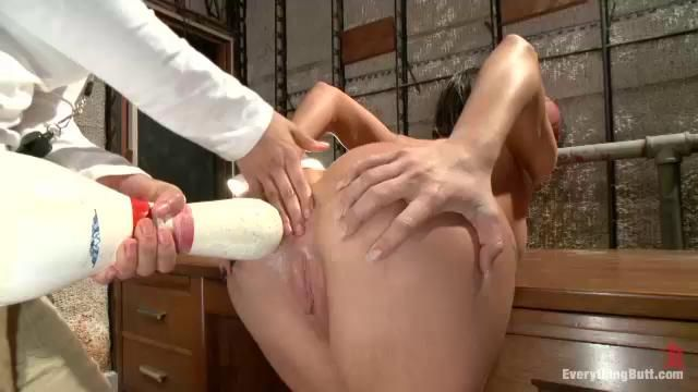 Daddy daughter anal porn gif