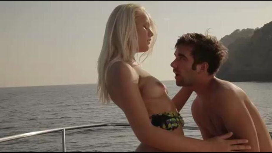 Im Getting Fucked On A Boat, starring Katharine Fozol, produced by X-Art. Video Categories: Blondes.