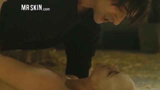 Splice sex clip mr skin