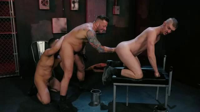 Adult naked adventures
