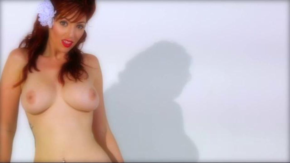 Lauren Phillips Is A Redhead You Can Not Deny, starring Lauren Phillips, produced by Devils Film and Devil's Film. Video Categories: Redheads and Fetish.