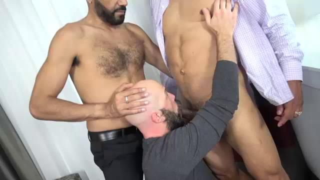 Loose lesbian squirting sluts