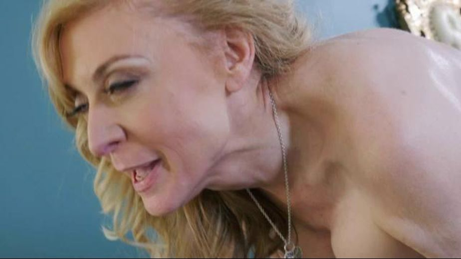 Nina Hartley Is a Perfect Third Wheel, starring Nina Hartley, Kate Frost and Tommy Gunn, produced by Pornstar Platinum. Video Categories: Threeway.