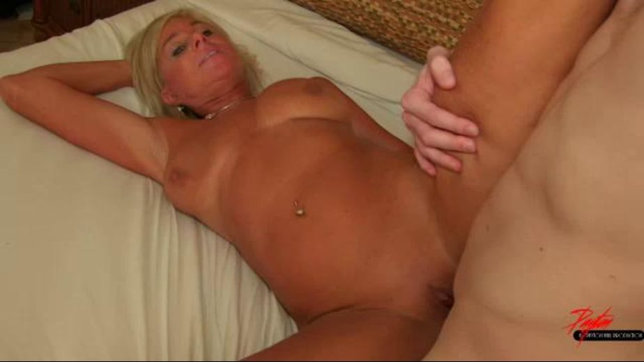 Payton Hall Loves Balling Her Stepson, produced by Payton Hall Production. Video Categories: Fetish, Mature and MILF.