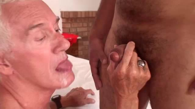Max receives drilled by carl hubay