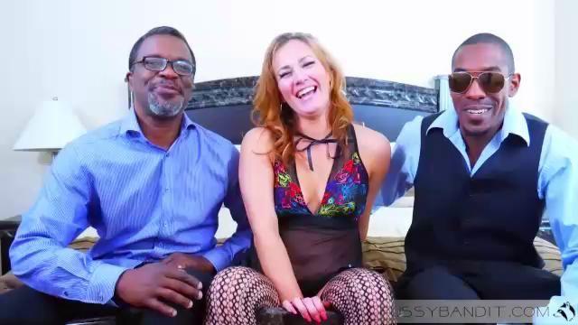interracial double anal porn bible black lesbians