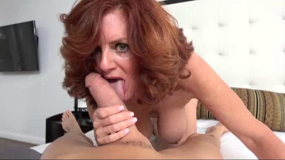 Andi James Is Here For The Load, starring Andi James, produced by Manipulative Media. Video Categories: Older/Younger, MILF, Big Tits, Blowjob, Cream Pies and Gonzo.