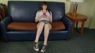 The Best Of Addie Juniper - Scene 6