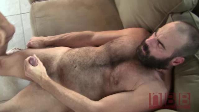 Steve sommers gay porn