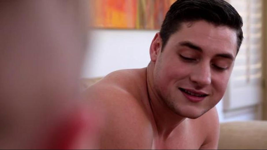 Getting A Piece of Ass That Has A Dick, starring Forrest (Sean Cody) and Chris Blades, produced by Next Door Raw. Video Categories: Muscles and Bareback.
