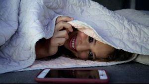 Sara Luv Is A Stalking Exgirlfriend.