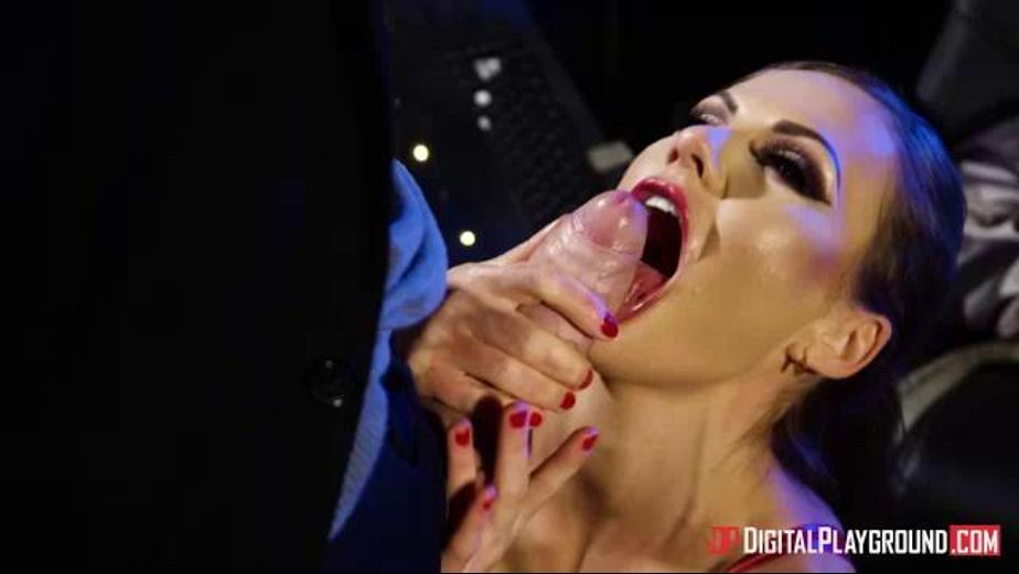 Tina Fay Is A Sexual Weapon, starring Tina Kay, produced by Digital Playground. Video Categories: Big Tits, Blowjob and Brunettes.