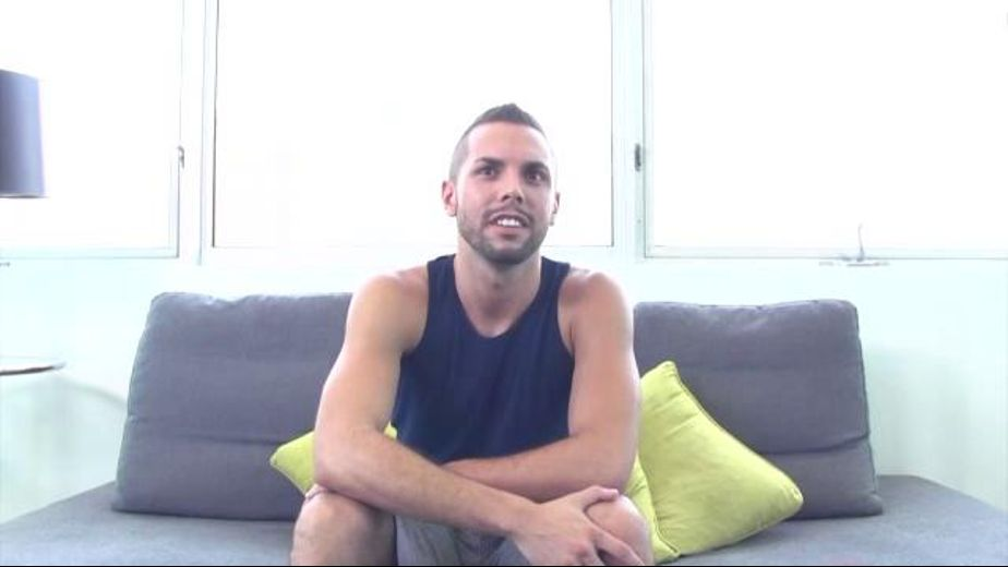 Zack Is Here To Be In Porn, starring Zack *, produced by Driveshaft. Video Categories: Safe Sex and Muscles.