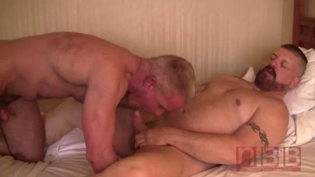 sesso in diretta sesso chat dale