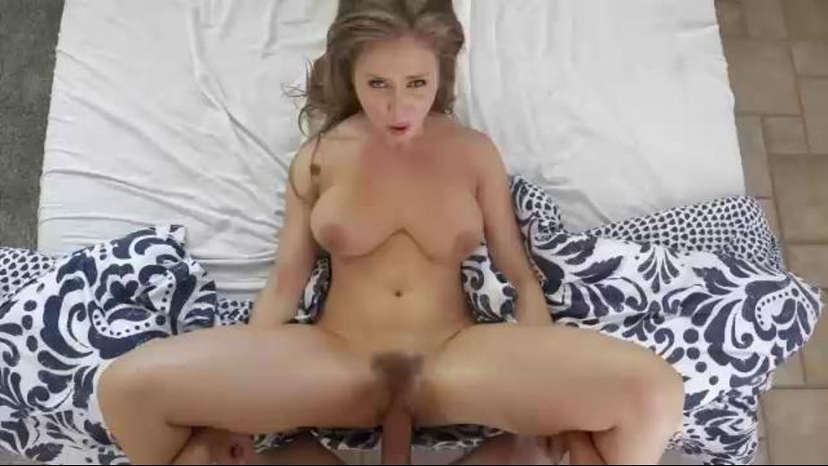 Tricked Sister Into Sex