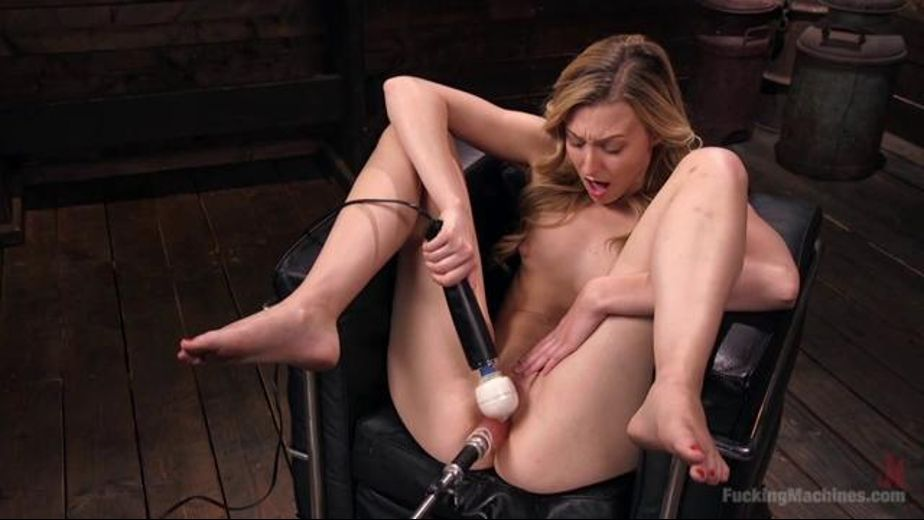 Alexa Grace Has A Greedy Snatch, starring Alexa Grace, produced by Kink. Video Categories: Small Tits, Masturbation and Blondes.