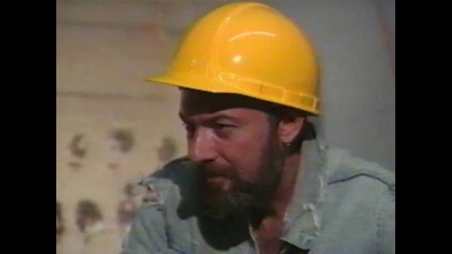Hard Working Construction Stiffs, starring Marc Mann, Buddy Masturs and Bob Ellis, produced by Altomar. Video Categories: Classic, Muscles and Bear.