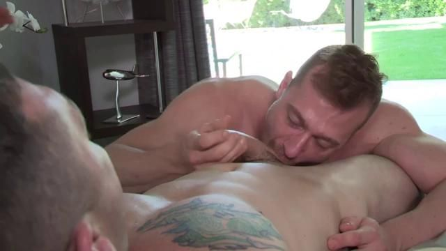 primo video orgasmo squirting