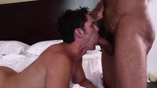 Daddy's Play Thing - Scene 1