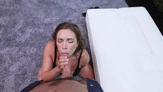 Amateurs Wanted 27 - Scene 2