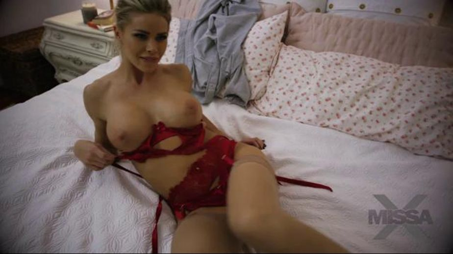 Jessa Rhodes Prefers Married Men, starring Jessa Rhodes and Zachary Wild, produced by Missa X. Video Categories: Big Tits, Fetish and Blondes.