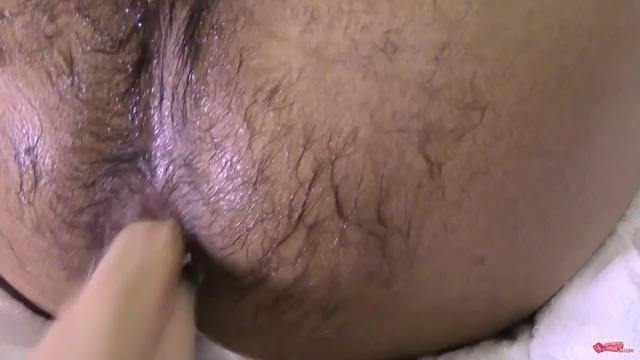 Sloppy testa porno