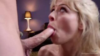Squirting Step-Daughter - Scene 2