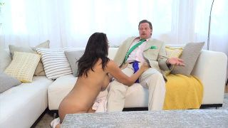 The MILF Next Door - Scene 1