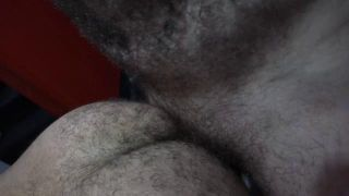 Mr. Harrington's Big Dick - Scene 2