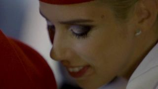 Dorcel Airlines: Sexual Stopovers - Scene 5