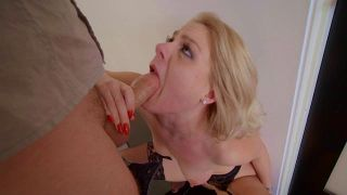 Anal Destruction 5 - Scene 3