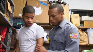 Young Perps 6 - Scene 2