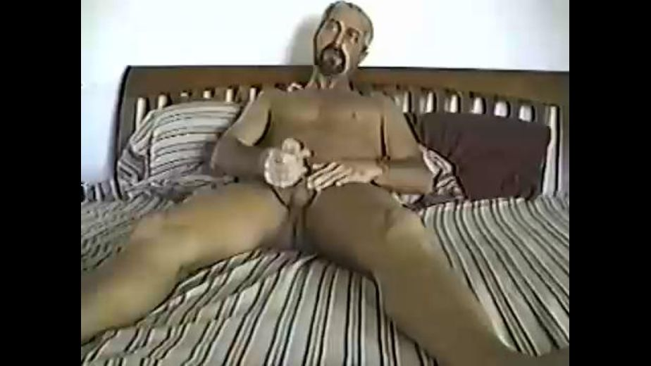 Gian Jerks His Penis Hard, starring Gian, produced by In X Cess. Video Categories: Str8 Bait, Muscles and Bareback.
