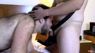 My Thick Boys - Scene 3