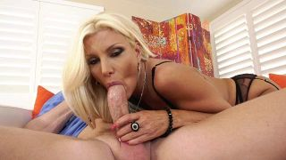 Anal Craving MILFs 7 - Scene 1